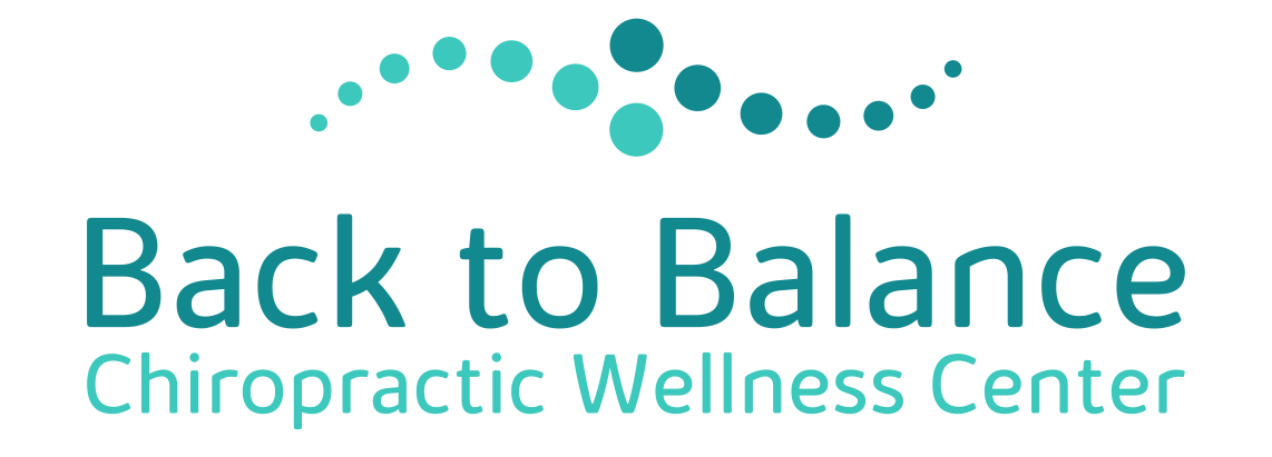 Back to Balance Chiropractic Wellness Center